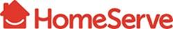 Homeserve_Low_House_Logo_Red_Large 1.jpg